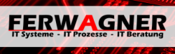 Ferwagner IT- Systeme