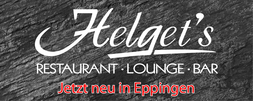 Helget´s Restaurant Lounge Bar